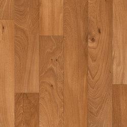 Concept 70 | Equador T45 | Vinyl flooring | IVC Commercial