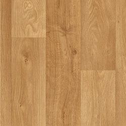 Concept 70 | Aspin T35 | Vinyl flooring | IVC Commercial