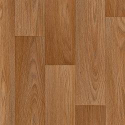 Concept 70 | Monte Carlo T44 | Vinyl flooring | IVC Commercial