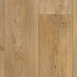Concept 70 | Calais T34 | Vinyl flooring | IVC Commercial
