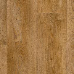 Concept 70 | Calais T38 | Vinyl flooring | IVC Commercial