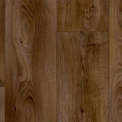 Concept 70 | Calais T45 | Vinyl flooring | IVC Commercial