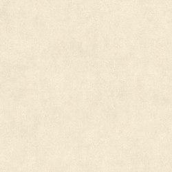 Concept 70 | Papilio T35 | Vinyl flooring | IVC Commercial