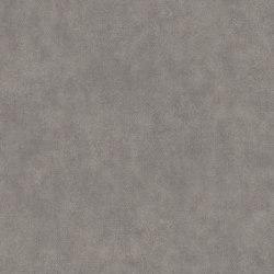 Concept 70 | Papilio T97 | Vinyl flooring | IVC Commercial