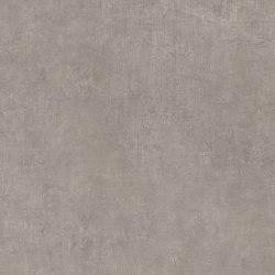 Concept 70 | Pinnacles T83 | Vinyl flooring | IVC Commercial