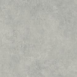 Concept 70 | Pinnacles T90 | Vinyl flooring | IVC Commercial