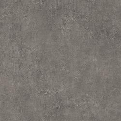 Concept 70 | Pinnacles T98 | Vinyl flooring | IVC Commercial