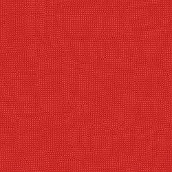 Concept 70 | Rochus T17 | Vinyl flooring | IVC Commercial
