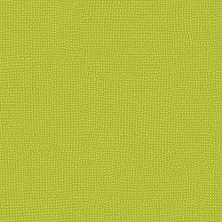 Concept 70 | Rochus T24 | Vinyl flooring | IVC Commercial