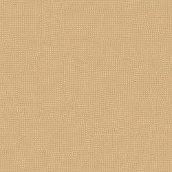 Concept 70 | Rochus T32 | Vinyl flooring | IVC Commercial