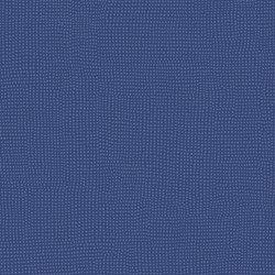 Concept 70 | Rochus T75 | Vinyl flooring | IVC Commercial