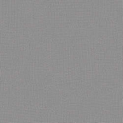 Concept 70 | Rochus T94 | Vinyl flooring | IVC Commercial