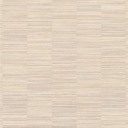 Concept 70 | Marbella T33 | Vinyl flooring | IVC Commercial