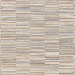 Concept 70 | Marbella T73 | Kunststoffböden | IVC Commercial
