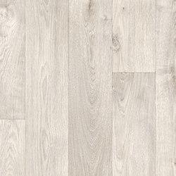 Concept 70 | Tavel T02 | Vinyl flooring | IVC Commercial