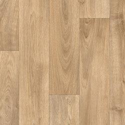 Concept 70 | Tavel T31 | Vinyl flooring | IVC Commercial