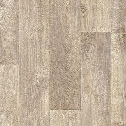 Concept 70 | Tavel T95 | Vinyl flooring | IVC Commercial