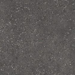 Concept 70   Galibier T95   Vinyl flooring   IVC Commercial