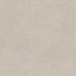 Concept 70 | Gravel T92 | Vinyl flooring | IVC Commercial