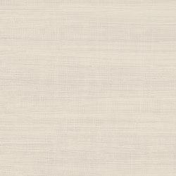 Concept 70 | Raffia T93 | Vinyl flooring | IVC Commercial