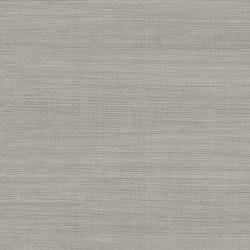 Concept 70   Raffia T97   Vinyl flooring   IVC Commercial