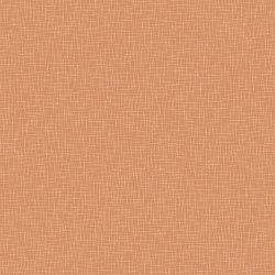 Concept 70 | Harlem T12 | Vinyl flooring | IVC Commercial