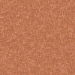 Concept 70 | Harlem T16 | Vinyl flooring | IVC Commercial