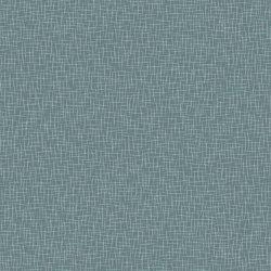 Concept 70 | Harlem T27 | Vinyl flooring | IVC Commercial