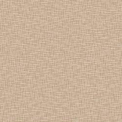 Concept 70 | Harlem T35 | Vinyl flooring | IVC Commercial
