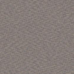 Concept 70 | Harlem T96 | Vinyl flooring | IVC Commercial