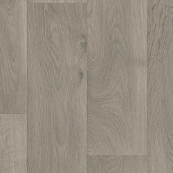 Concept 70 | Toronto T03 | Vinyl flooring | IVC Commercial