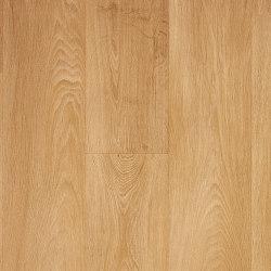 Concept 70 | Toronto T31 | Vinyl flooring | IVC Commercial