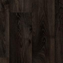 Concept 70 | Toronto T99 | Vinyl flooring | IVC Commercial
