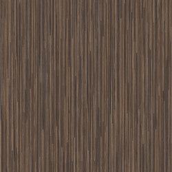 Concept 70   Bolivia T89   Vinyl flooring   IVC Commercial