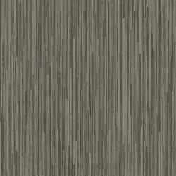 Concept 70 | Bolivia T97 | Vinyl flooring | IVC Commercial