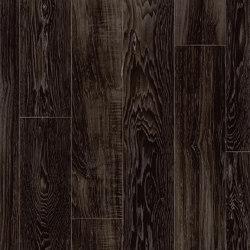 Concept 70 | Pecan D T99 | Vinyl flooring | IVC Commercial