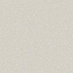 Concept 70 | Populo T93 | Vinyl flooring | IVC Commercial