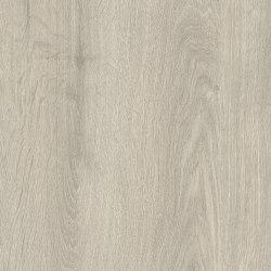Concept 70 | Elias T93 | Vinyl flooring | IVC Commercial