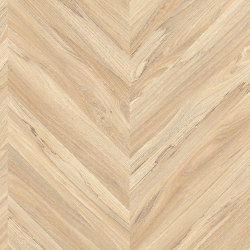 Concept 70 | Olympus T33 | Vinyl flooring | IVC Commercial