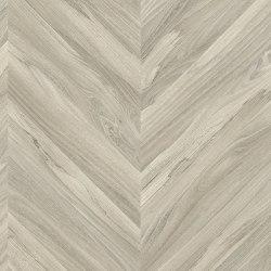 Concept 70   Olympus T91   Vinyl flooring   IVC Commercial