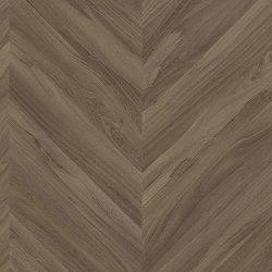 Concept 70 | Olympus T95 | Vinyl flooring | IVC Commercial