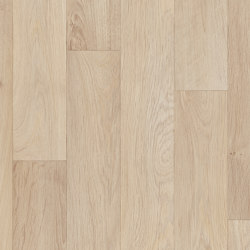 Concept 70 | Camargue T04 | Vinyl flooring | IVC Commercial
