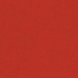Isafe 70 | Colours - Sabbia Brick Red 511 | Pavimenti plastica | IVC Commercial