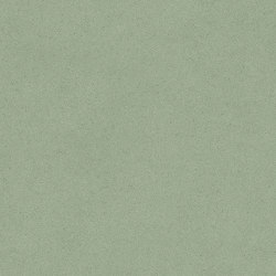 Isafe 70 | Colours - Sabbia Sage Green 521 | Vinyl flooring | IVC Commercial