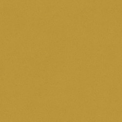 Isafe 70 | Colours - Sabbia Mustard 550 | Vinyl flooring | IVC Commercial