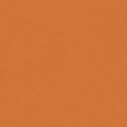 Isafe 70 | Colours - Sabbia Orange Zest 561 | Vinyl flooring | IVC Commercial