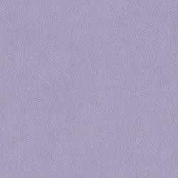 Isafe 70 | Colours - Sabbia Lavander 579 | Vinyl flooring | IVC Commercial
