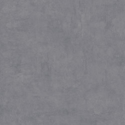 Isafe 70 | Design - Odin Battleship 575 | Vinyl flooring | IVC Commercial