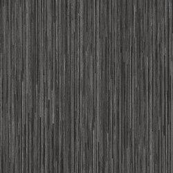 Isafe 70 | Design - Bolivia Black Bamboo 599 | Kunststoffböden | IVC Commercial