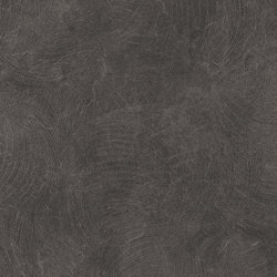 Isafe 70 | Design - Cyclone Concrete Dark Grey 597 | Vinyl flooring | IVC Commercial